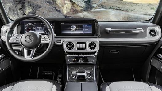 Компания Mercedes объявила стоимость автомобиля S-Class Coupe вРФ