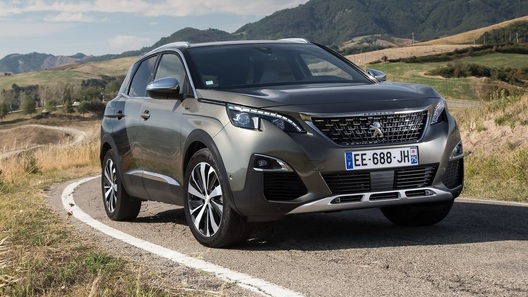 Peugeot (Пежо) отзовет в Российской Федерации неменее 250 авто