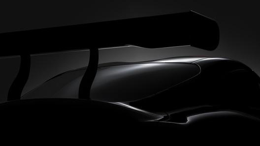 Toyota раскрыла дату премьеры наследника модели Supra