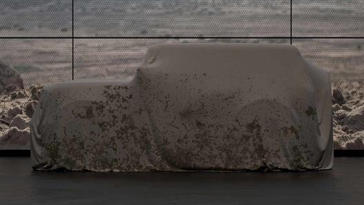 Вовтором квартале 2018 года вРФ стартуют продажи улучшенного Форд Explorer