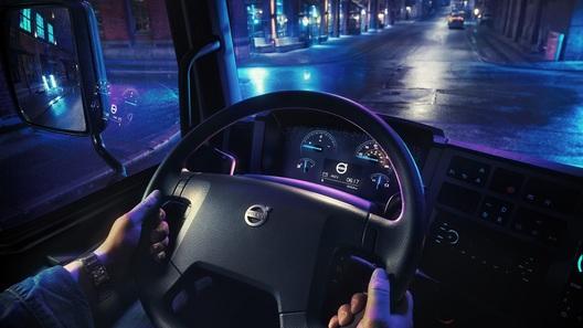 Серьезно ужесточены санкции за работу водителей без сна и отдыха