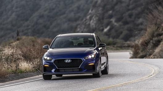 Hyundai показала новую