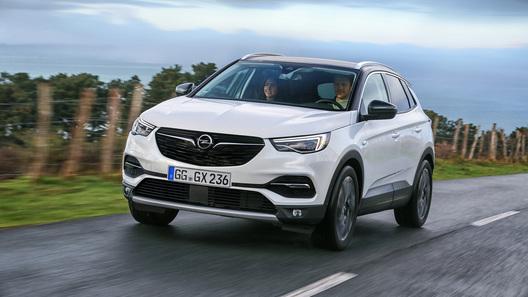 Возвращение Opel в Россию: вот как отреагировали автолюбители!