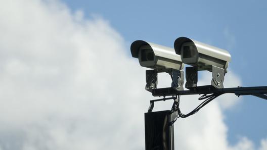 В Госдуме требуют отмены штрафов за превышение средней скорости