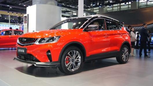 Автоцунами из Китая накроет российский рынок. Придавит еще больше или поднимет?