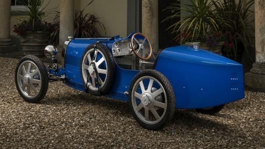Bugatti всего за 2 миллиона рублей – фантастика? Нет, реальность