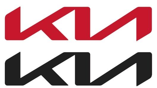 Автомобили марки Kia получат новый логотип