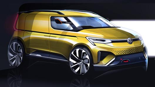 Volkswagen рассказал о новом Passat для России