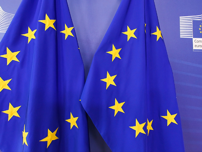 Объявление евродепутатов в международный розыск опровергли