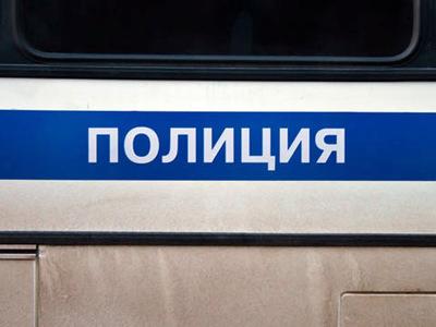 Минирование московских ТЦ не подтвердилось