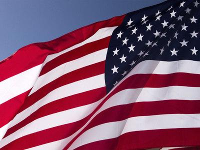 США ввели новые санкции против восьми российских компаний