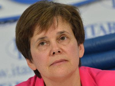 """Серебренников - бессребреник: сестра миллиардера готова заплатить за """"великого человека"""""""