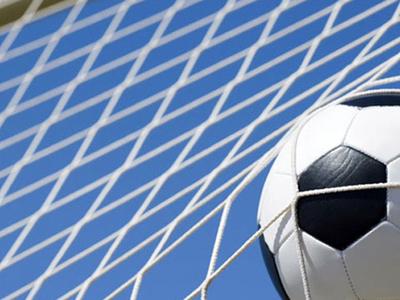 Нападающий Айегбени завершил футбольную карьеру