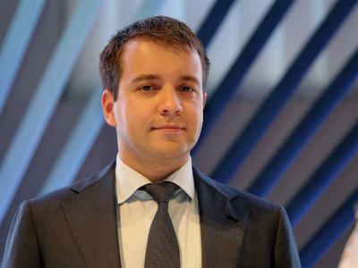 Никифоров рассказал о главной проблеме при кибератаках