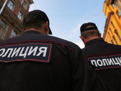 Стрельба в Москве: одну женщину ранили в голову, другую в ногу