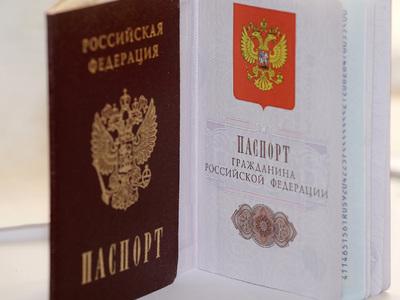 Москалькова предложила ставить в паспорт штамп о голосовании