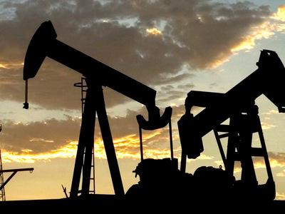 Москва и Эр-Рияд договорились по энергетике
