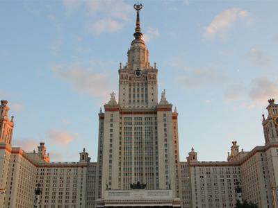 Рейтинг QS: восемь российских вузов вошли в топ-400 лучших университетов мира
