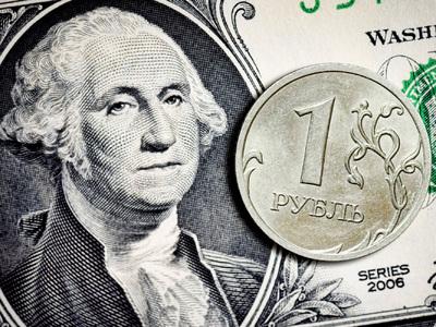 Три причины снизить издержки при обмене валюты