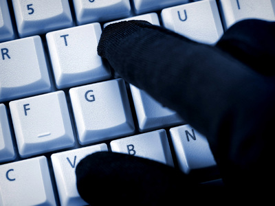 Вести.net: новая вирусная катастрофа и рекордный штраф для Google