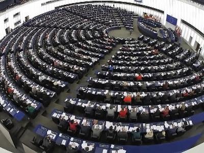 Страсбург оштрафовал Россию на 38 тысяч евро за нарушения на выборах
