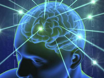 В мозг человека впервые вживили имплант, влияющий на настроение