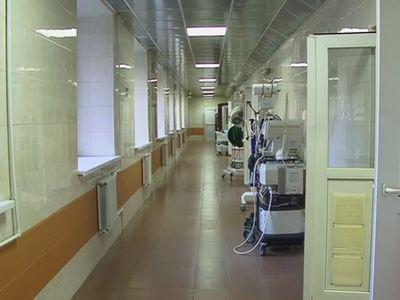 Двухлетняя девочка умерла в Подмосковье из-за неосторожности врачей