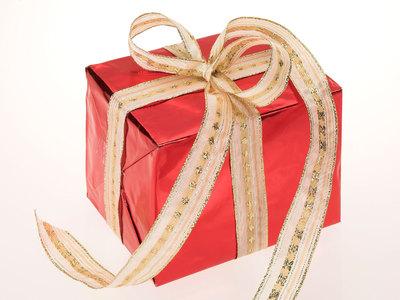 Махмуд Аббас и Папа Франциск обменялись подарками