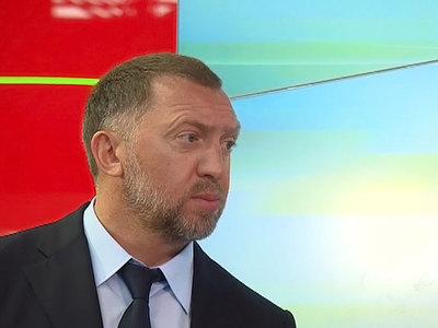 Российский миллиардер Олег Дерипаска подал в суд на Черногорию