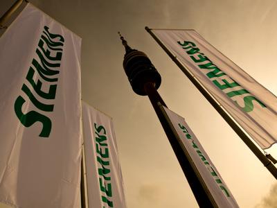 28 стран ЕС готовы ввести санкции против России за турбины Siemens