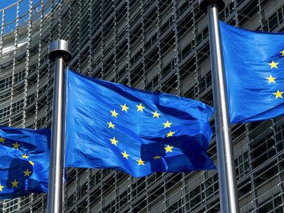 Европа будет защищаться от антироссийских санкций США