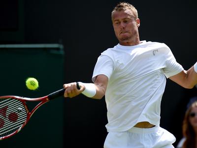 Теннисист Ллейтон Хьюитт объявил о возобновлении карьеры