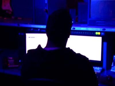 """Хакеры разместили пропаганду """"Исламского государства"""" на сайте губернатора Огайо"""
