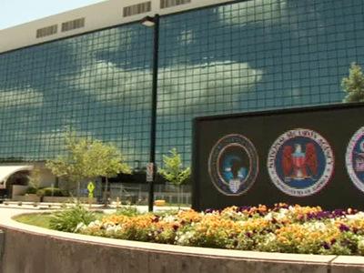 СМИ сообщили о крупнейшем провале АНБ США