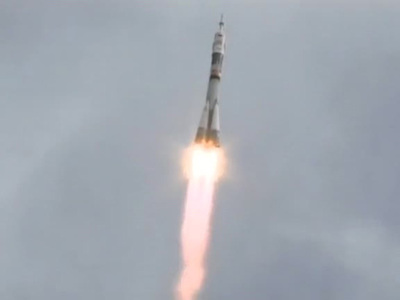 В Роскосмосе намерены снизить аварийность запусков в два раза