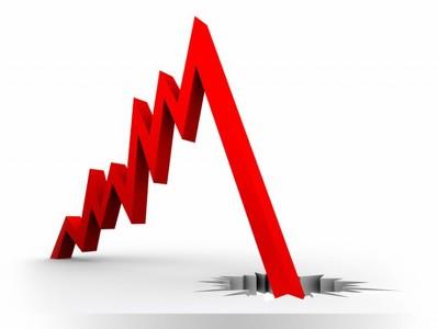 ФРС может опустить ставки ниже 0% при новом кризисе