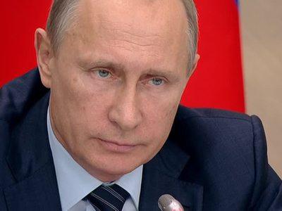 Оскорбление Путина: ответ Шнайдера не удовлетворил российских дипломатов