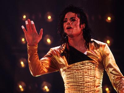 Стало известно, какие именно тайны вскрыты в новом фильме о Майкле Джексоне