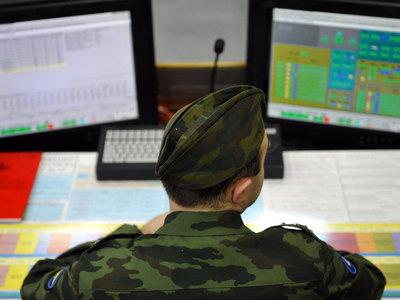 СПРН признала северокорейскую ракету неопасной для России