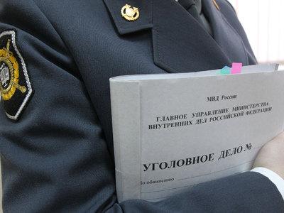 МВД: Билаловы все еще в розыске