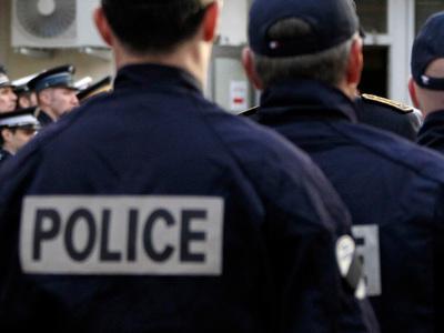 Во Франции найдена угнанная почти 40 лет назад машина