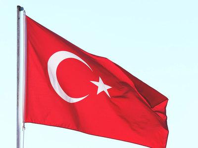 Турция назначает в НАТО пророссийских военных и дипломатов