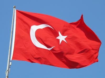 Российский дипломат вызван в МИД Турции в связи с гибелью военного