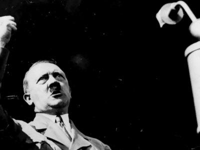 В Аргентине нашли крупный нацистский клад