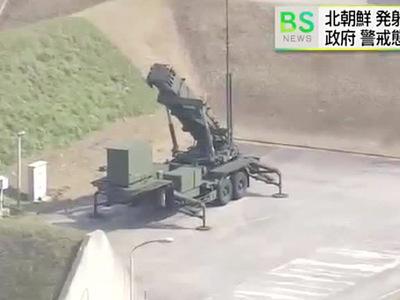 Военные КНДР отрабатывают артиллерийские удары по Сеулу