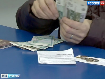 Россиян ждут электронные кассы и повышение минимального размера труда