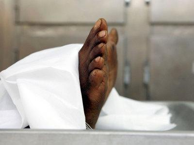В немецкой клинике нетрадиционного лечения умерли подряд 4 пациента