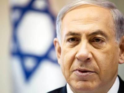 Нетаньяху: я собираюсь говорить с Трампом об альянсе