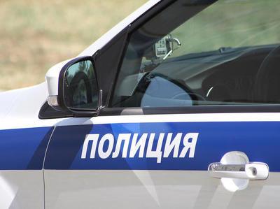 В Ивановской области в лесном массиве обнаружена погибшая женщина