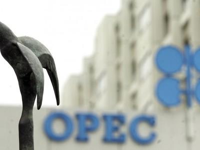 ОПЕК планирует возродить лимит добычи нефти